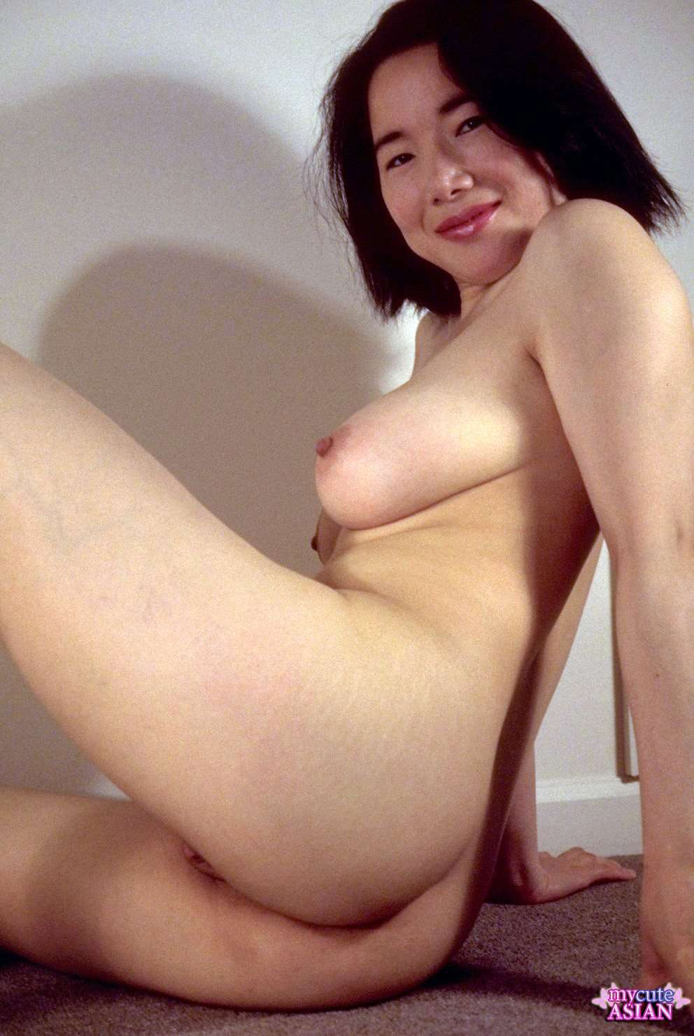 Where Nude pussy amateur chinese what words