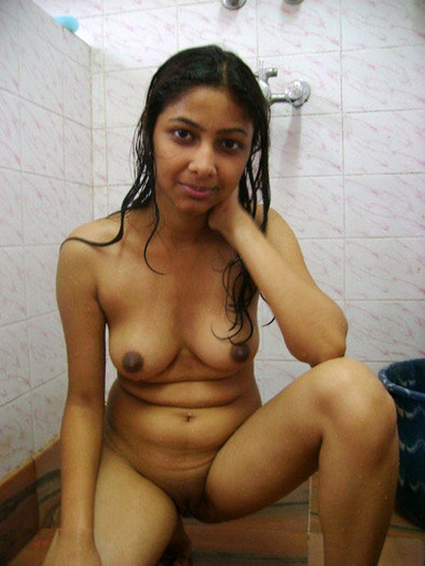 Malayalam nude nude photo girls in