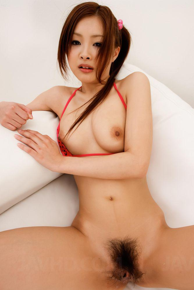 Thought differently, av idol japanese pornostar suzuka ishikawa