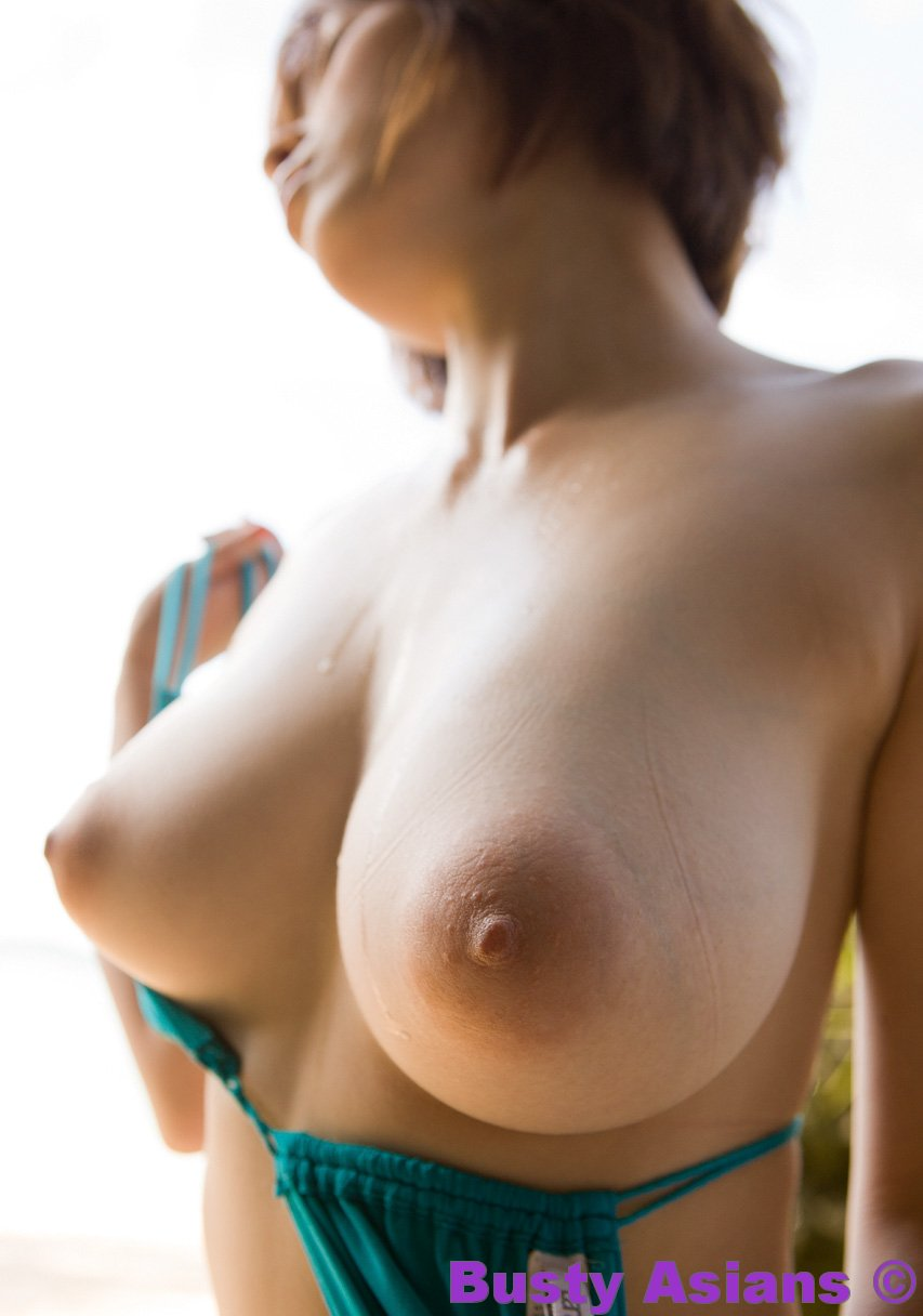 Big Boobs Movies Free