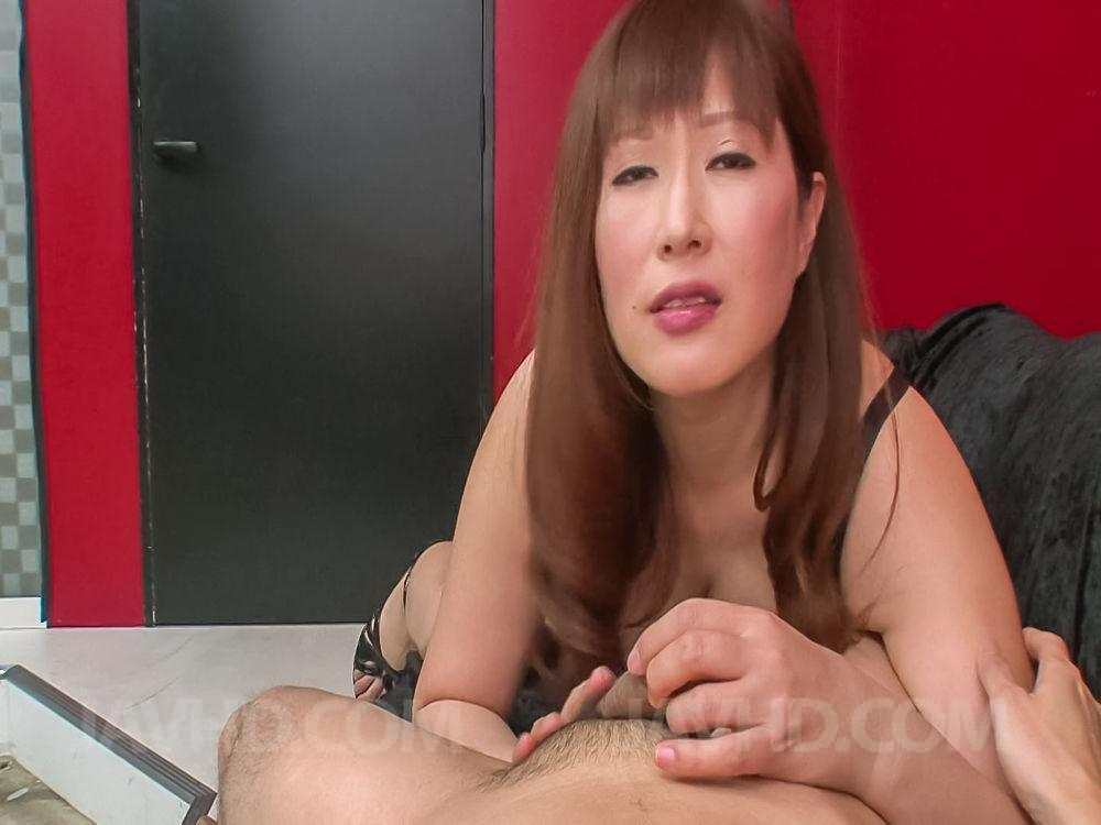 consider, that spanking asian masturbate dick on beach are mistaken. can defend