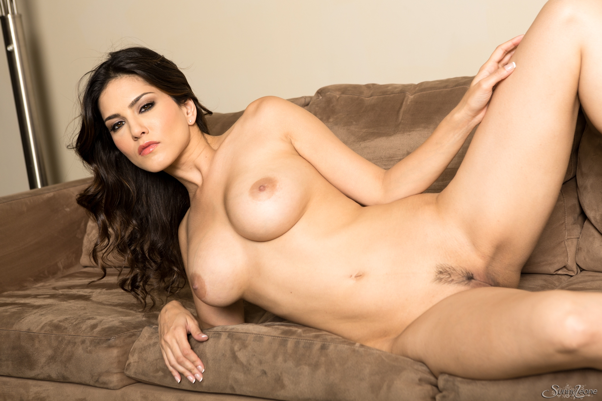 Sunny leone xxx nude can ask