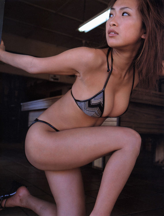 Asian Skinny Glamour - Skinny Asian Gallery | Sex Pictures Pass