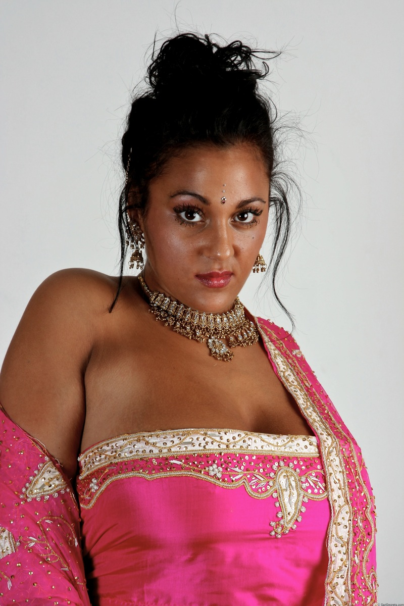 Indian porn on dailymotion-5644