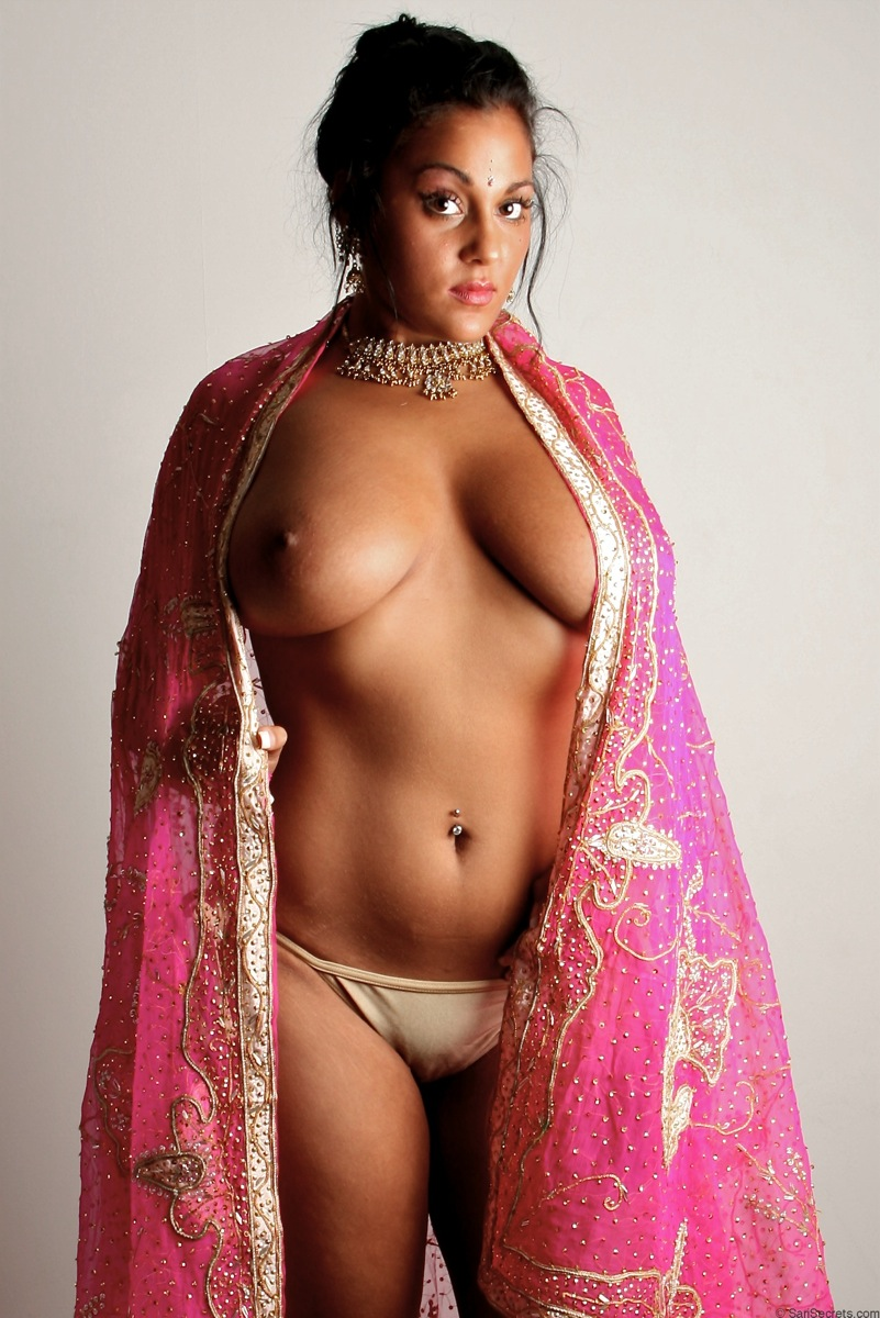 Consider, Indian busty ladies having sex naked