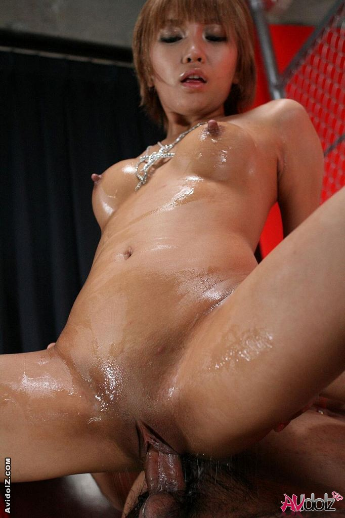 thick black pussy creampie celebrities with shaved pussies