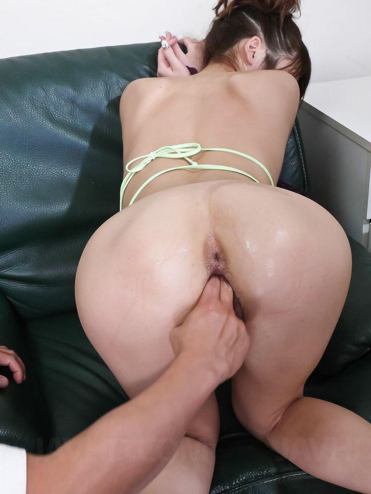 valuable clit lick preview video sorry, can