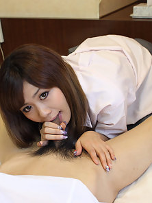 Damn hairy pussy pictures, sexy and naked and nude malay girl photo gallery