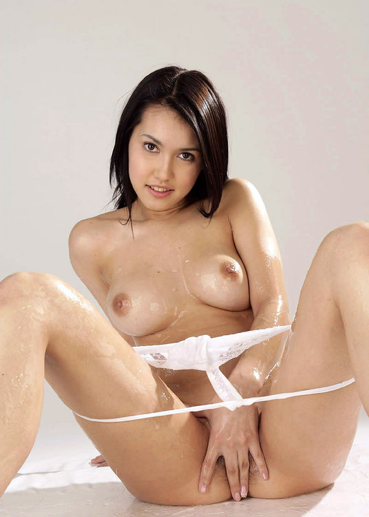 the most beautiful asian porn free painful anal sex video