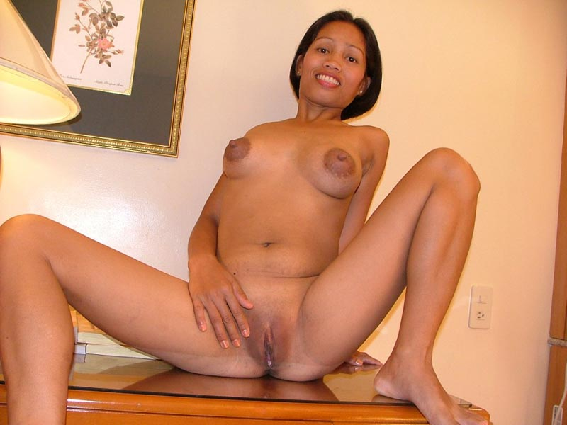 giant brunette is picked up and bumped