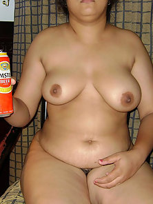 amateur indian wife with hubby naked in hotel room