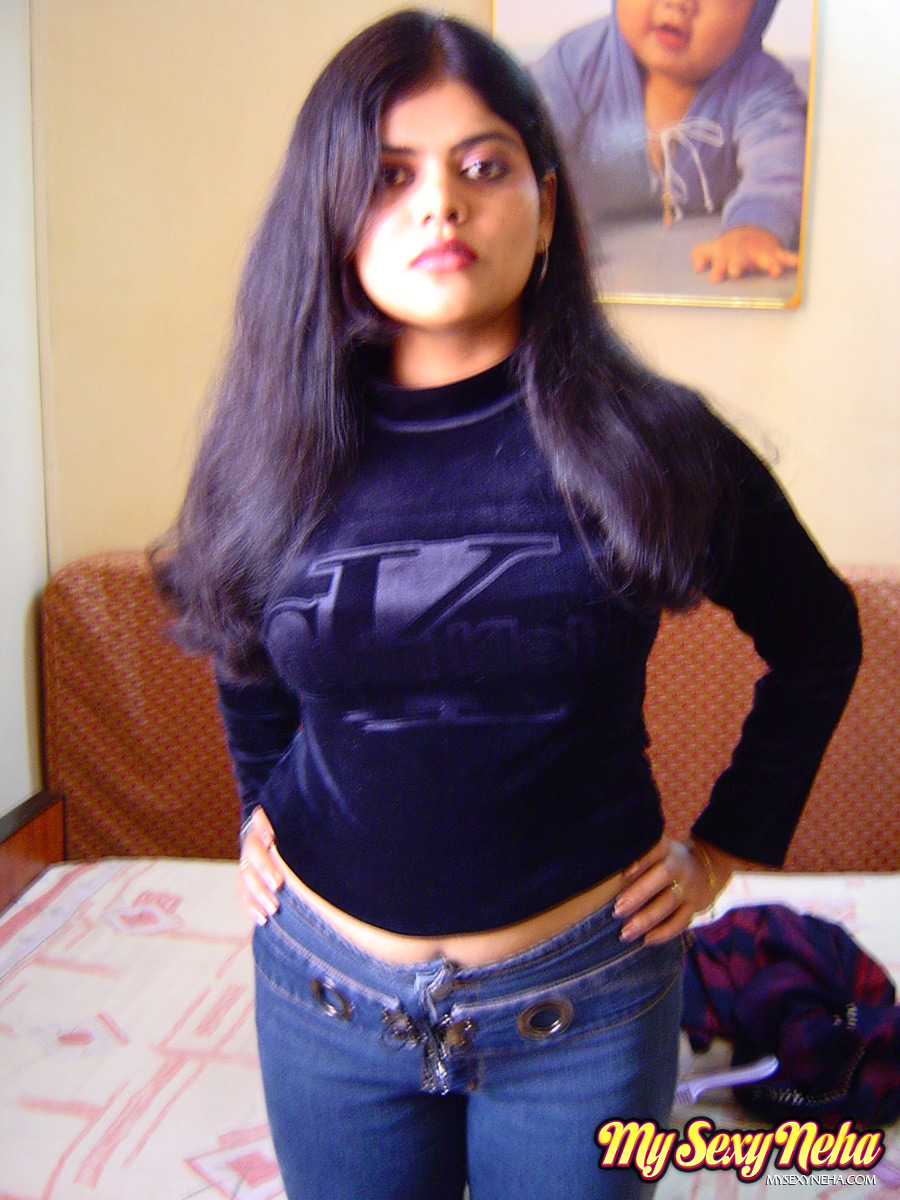 Consider, Indian boobs bra agree