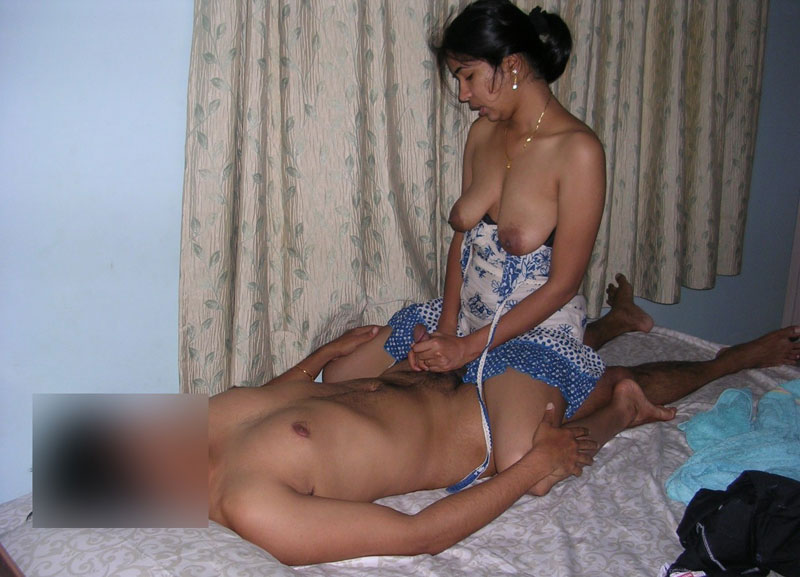 Naughty indian teacher sex, brazile naked pictures girls