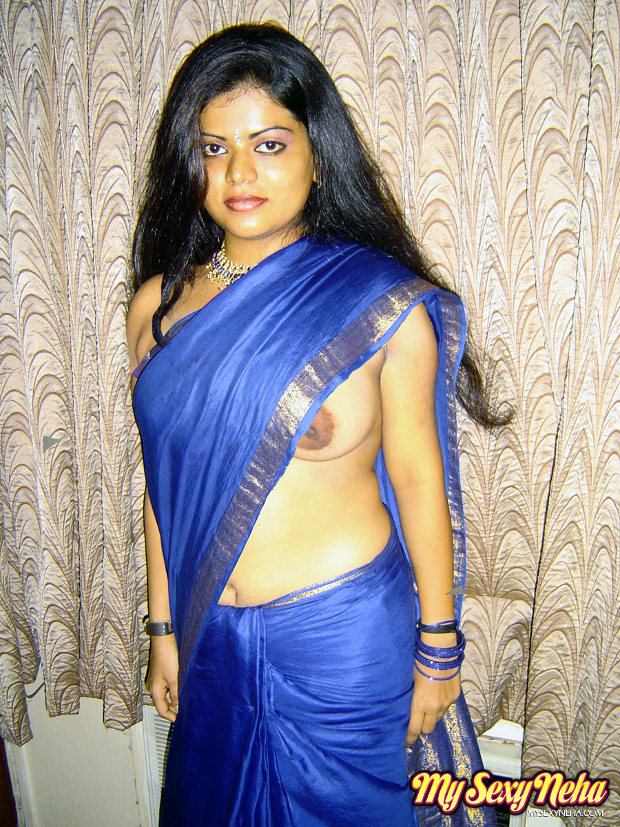 Nude mollywood actress-1740