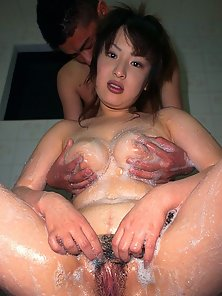 Uniform Wore Hot Teen Japanese School Chick Fucked By Her Hunky Teacher