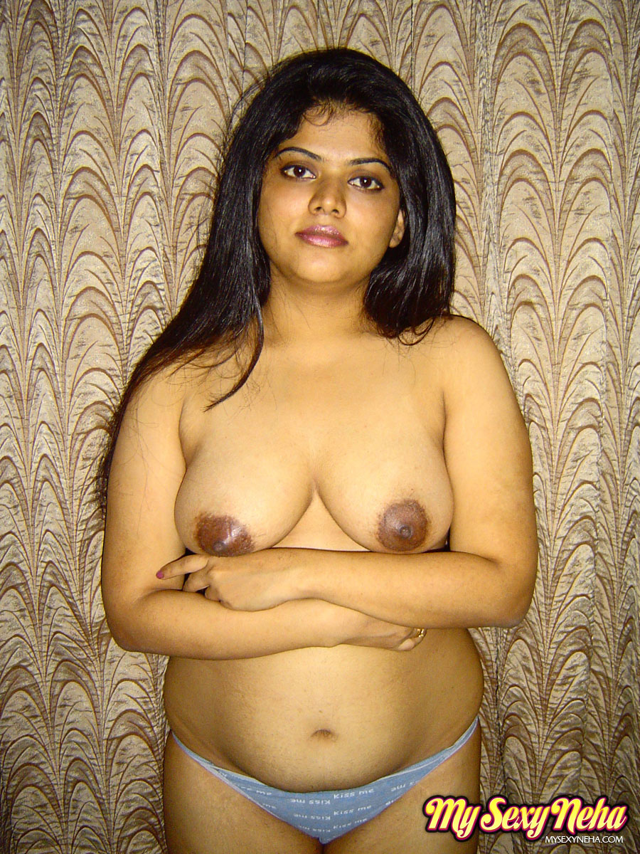 Indian top actress porn-5635