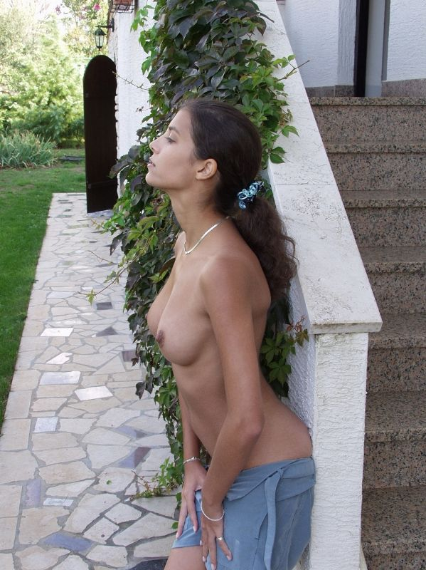 Sunshine cruz hot naked