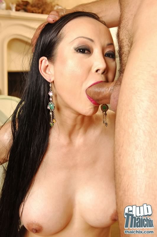Asian milf ange venus anal - 3 part 8