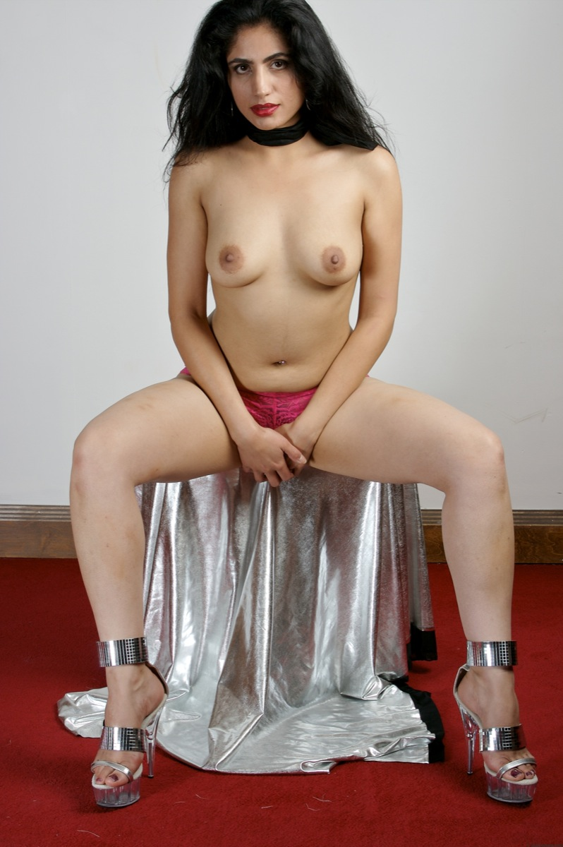 Sorry, can hot sexy nude punjabi model pic