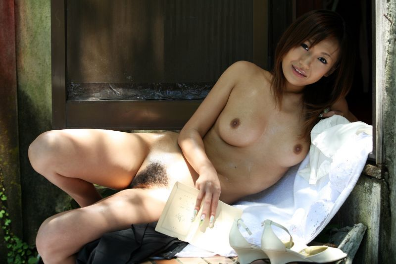 Apologise, but, Japanese porn star very valuable
