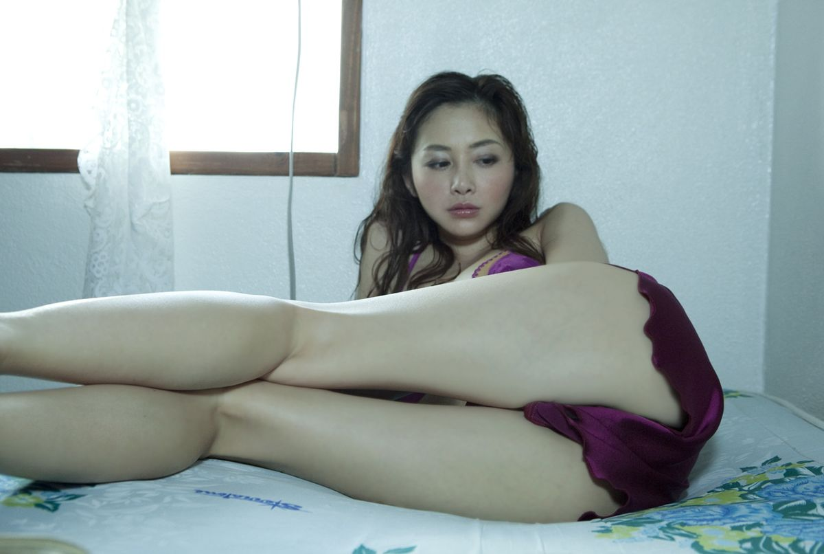 Young amateur nude videos