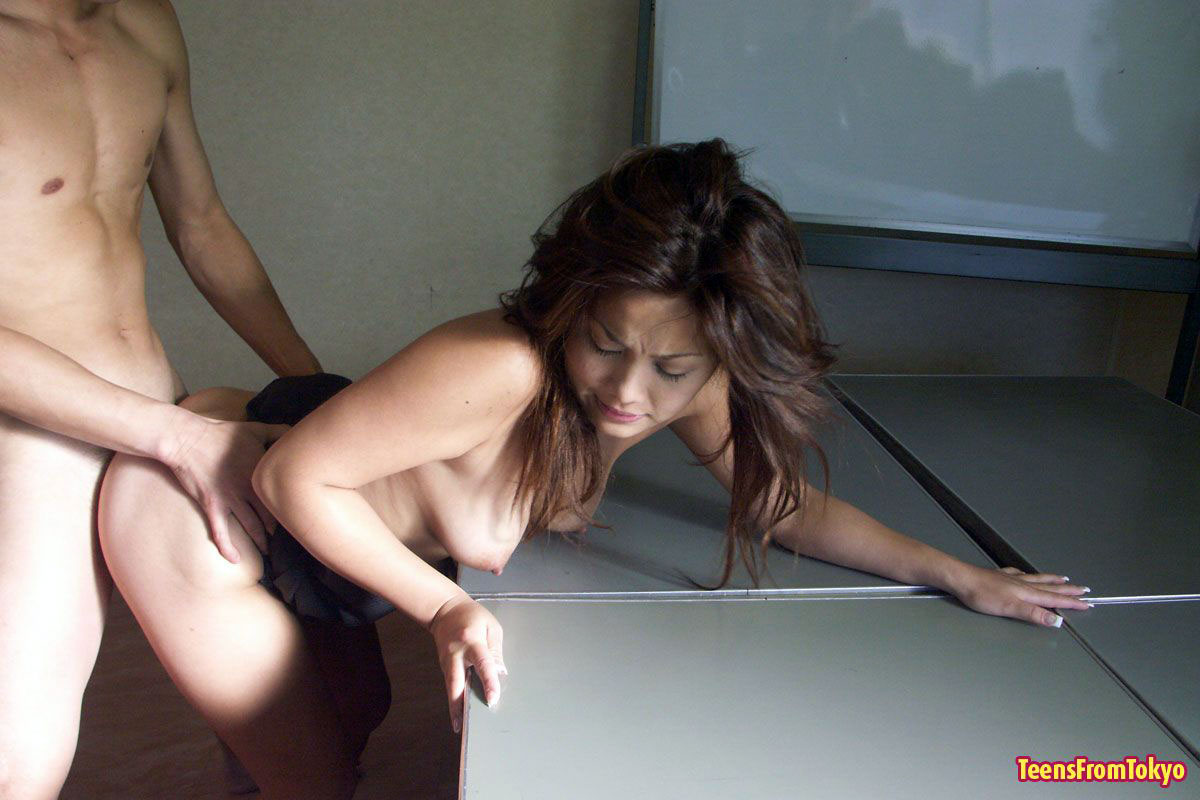 Nasty lovely plays with that pussy and gets a attractive and ext. videos puma swede ass