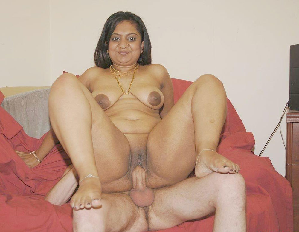 Nude Indian Womens