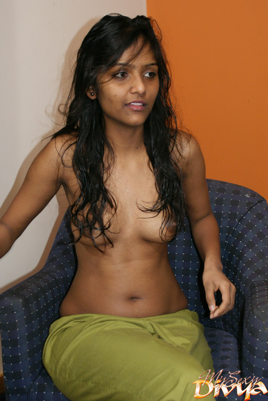 from Maison south indian sexy girls in nude