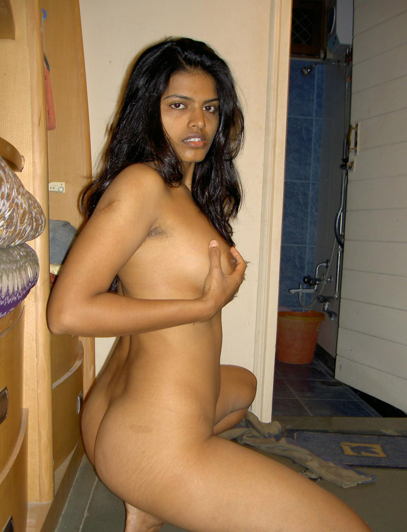 Wife indian real nude apologise