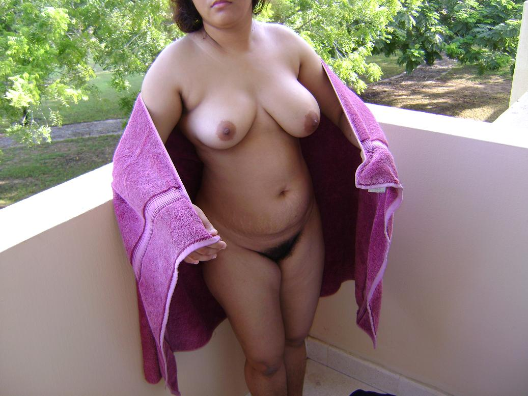 Busty nude clips for the