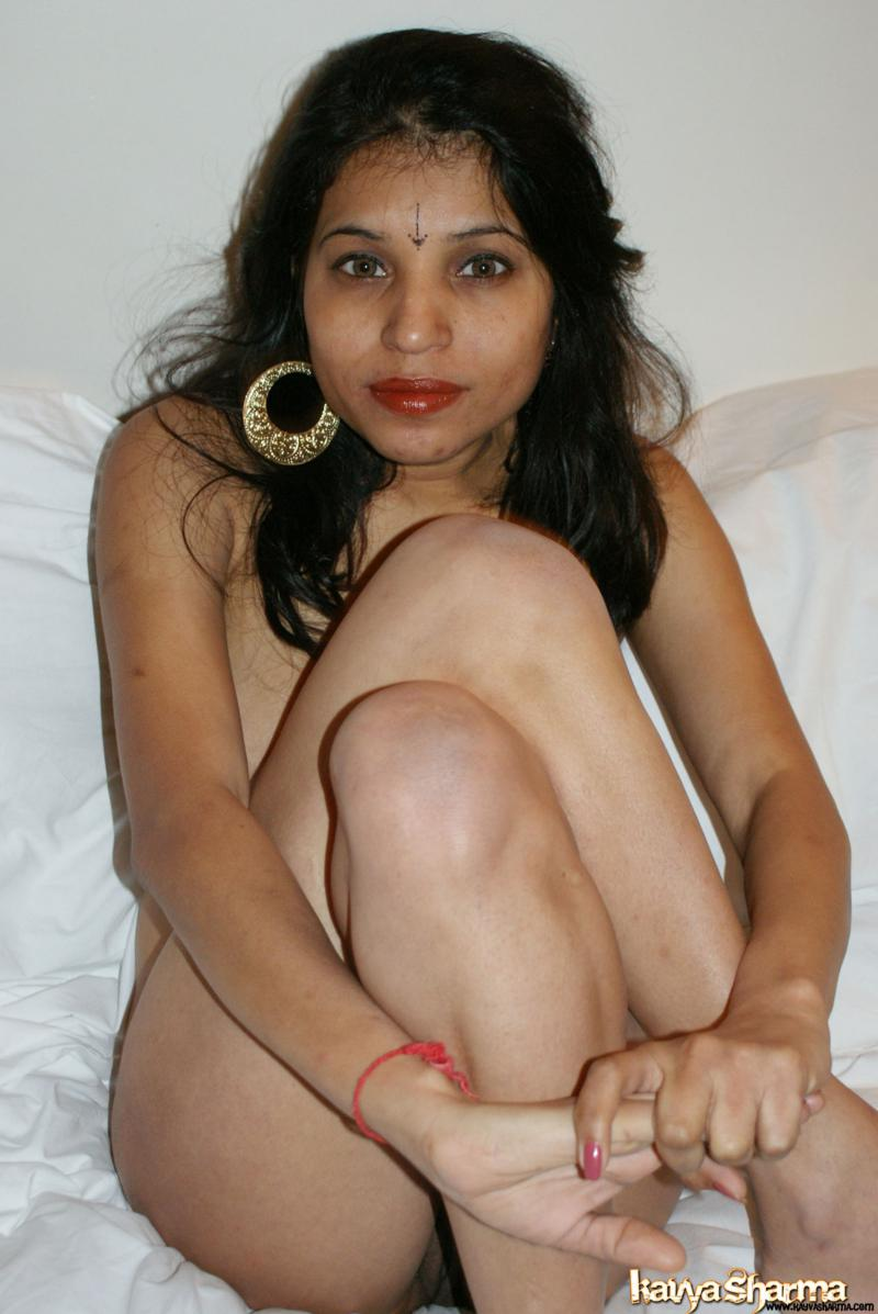 videos-naked-fucking-punjabi-girls-smooth