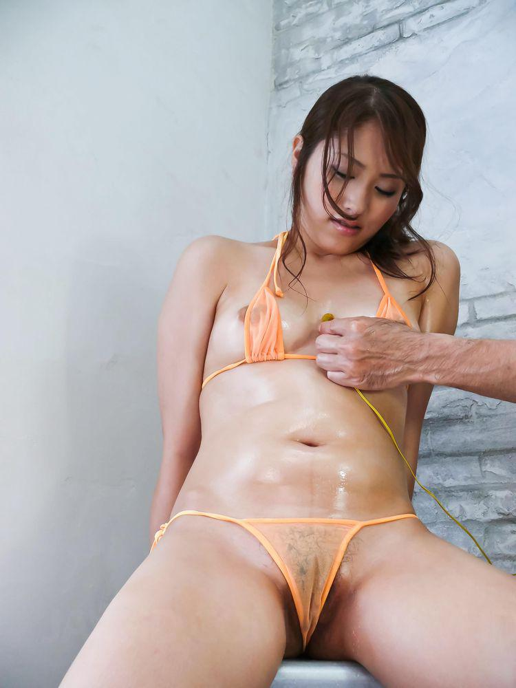 Tremayne recommend best of asian fingered nude