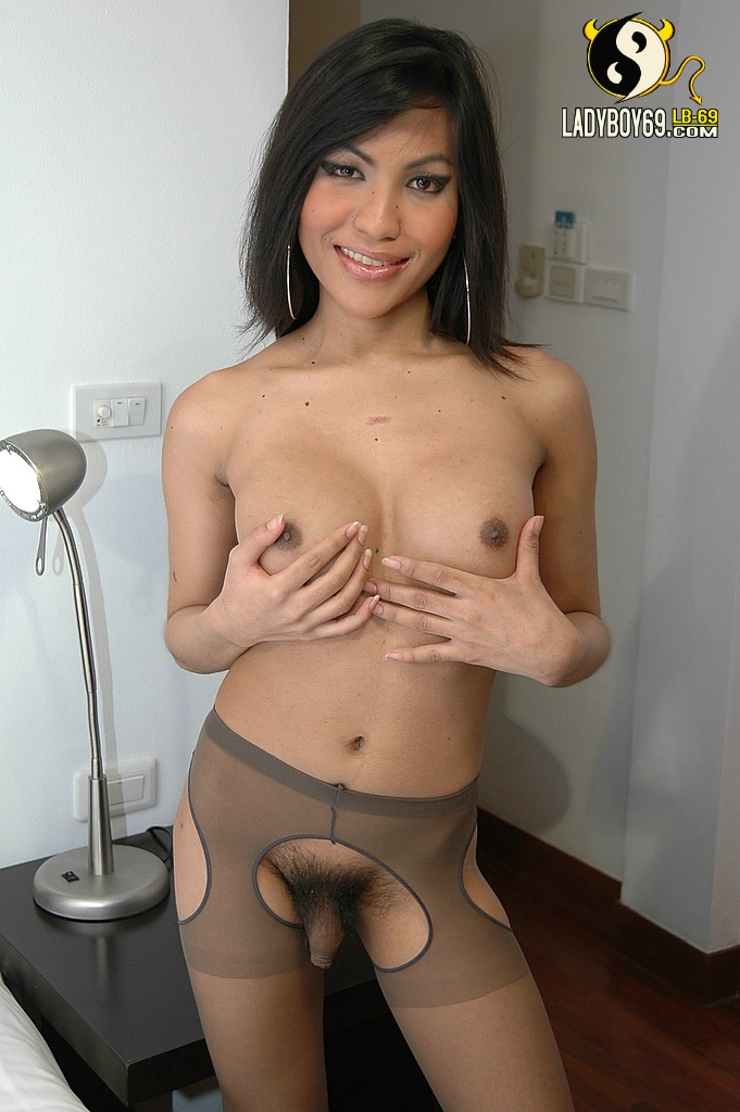 Arlo recommend best of asian ladyboy huge