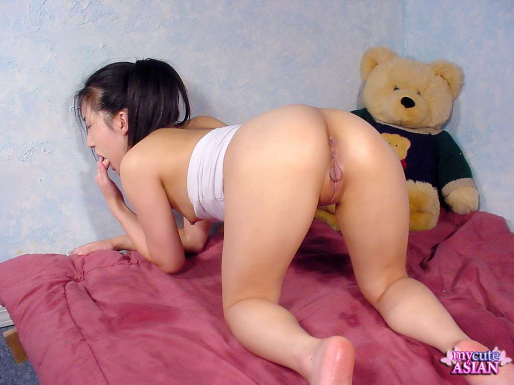 Asian deep penetration