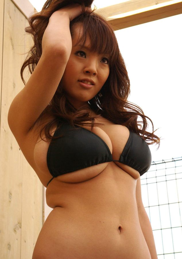 Is gina a milf 91016