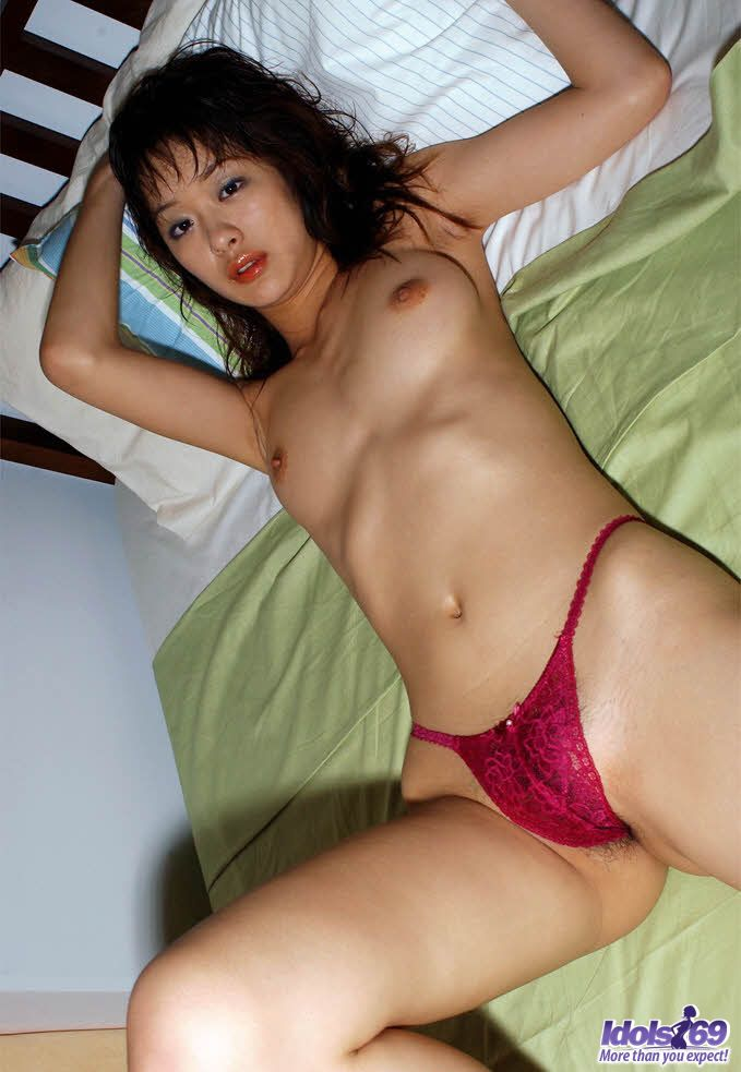 Chinese nude guy hot