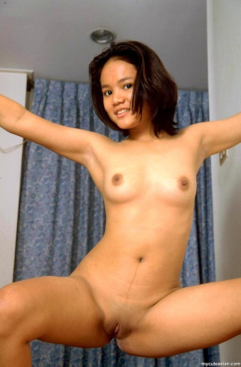 Young little asian porn-5071