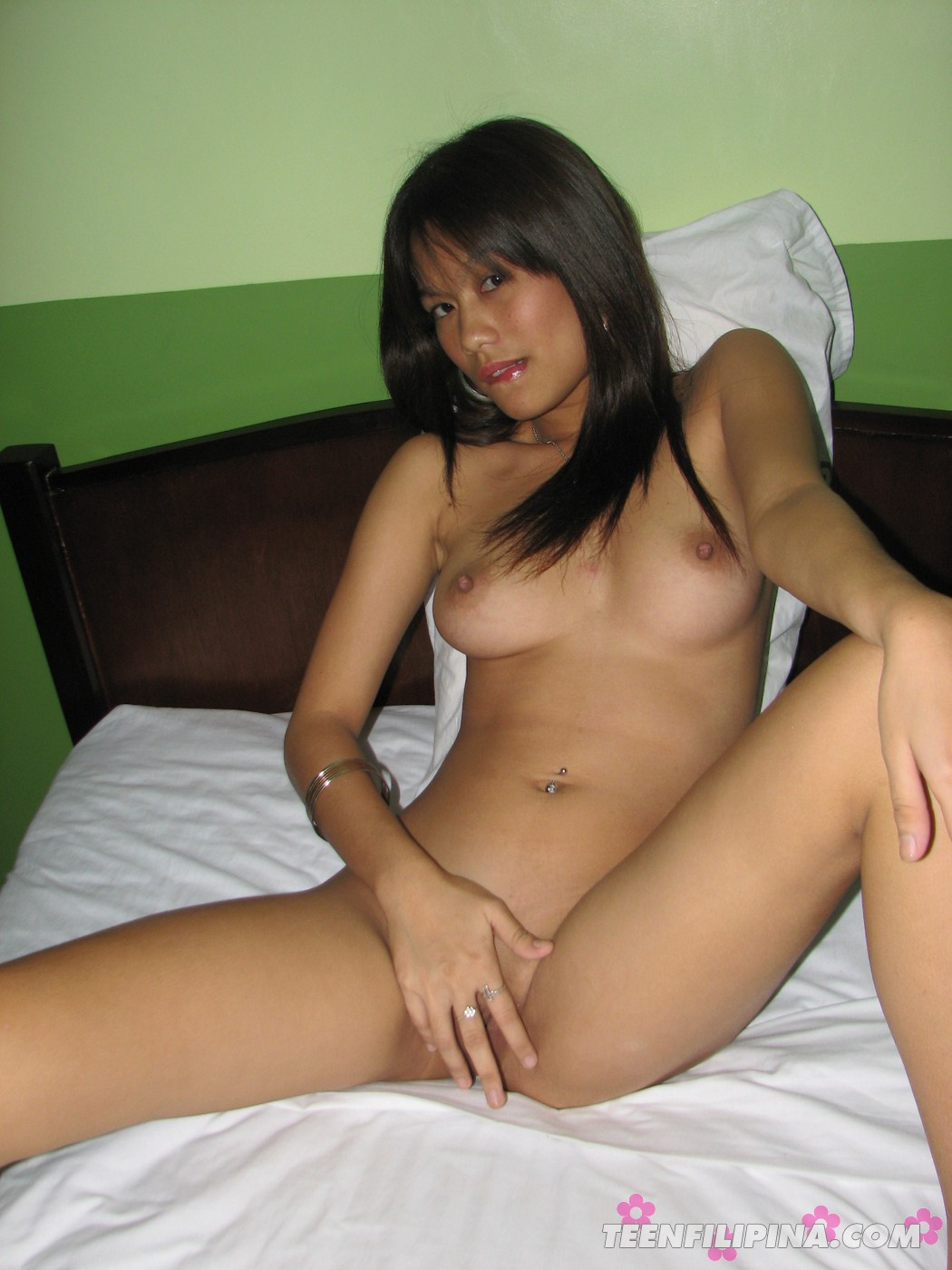 Thank for pinay film nude photos congratulate
