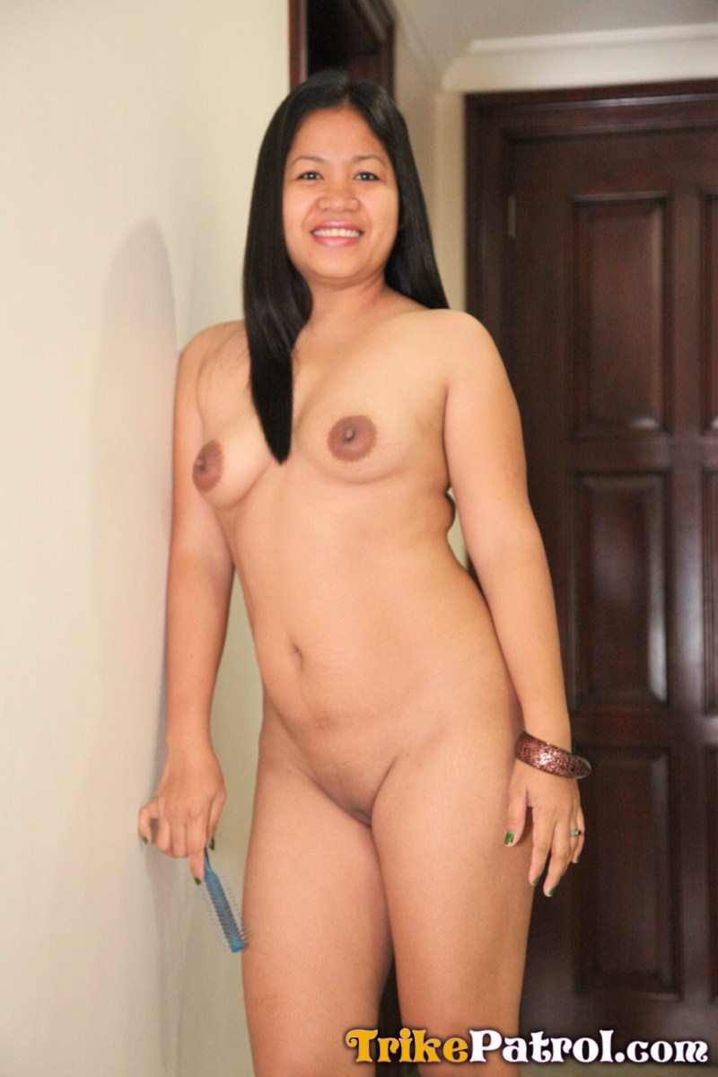 Suggest Nude pics pinay hot mom message