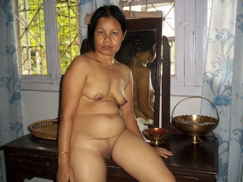 Congratulate, brilliant Pakistani mature nude couple never impossible