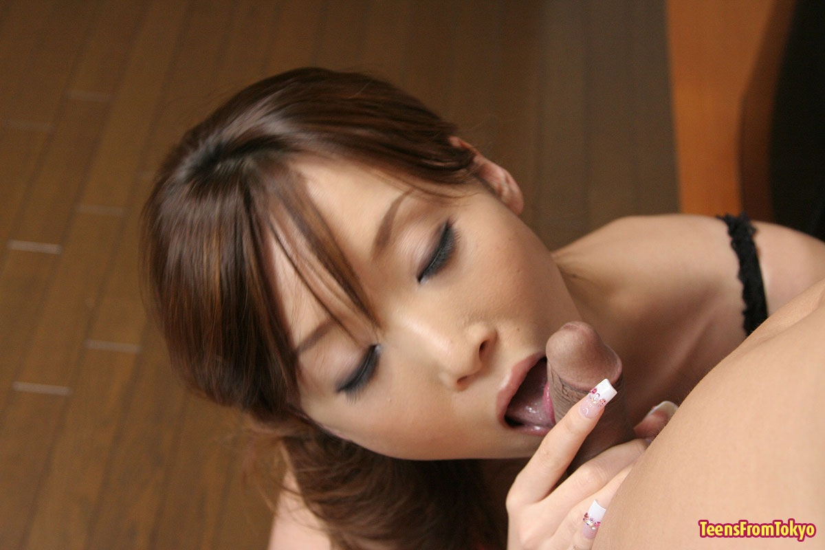 loni legend is a student that knows no boundaries and enjoys in