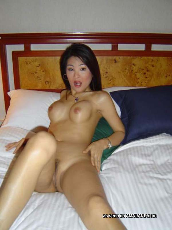 Exaggerate. All singapore mom leaked photos