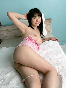 Japanese Porn Ai Takeuchi Gallery