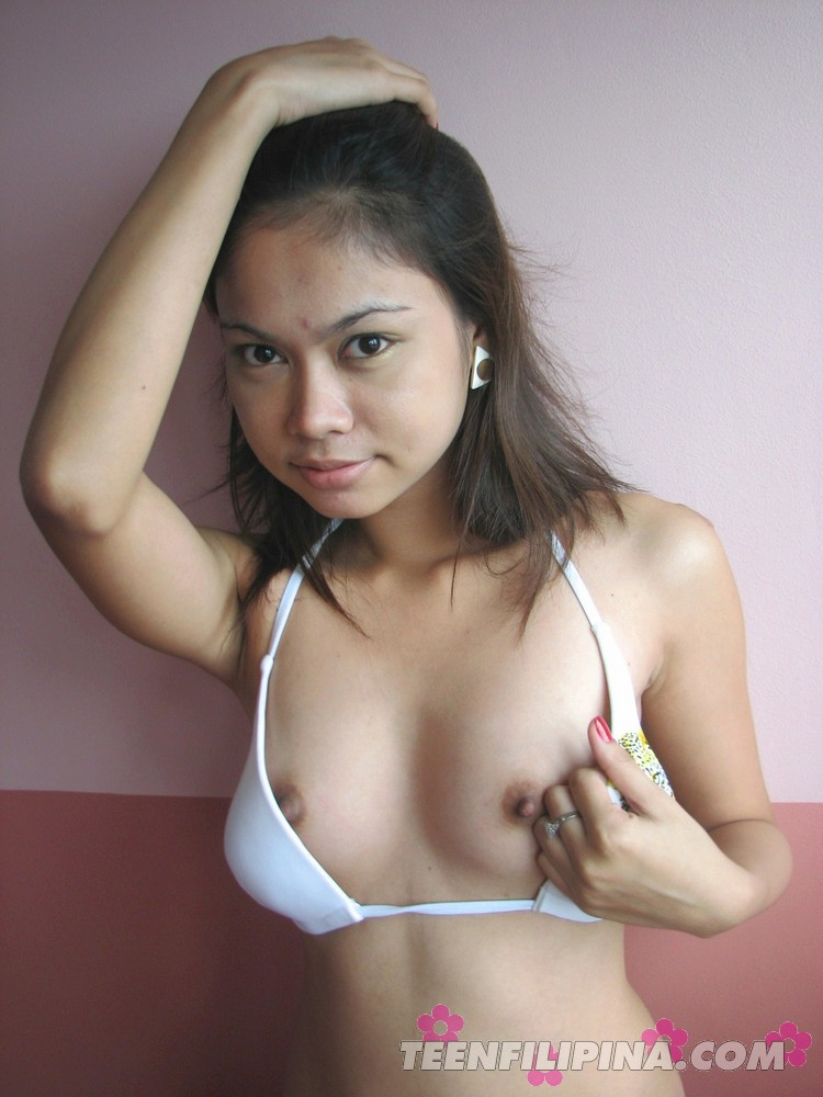 amateur filipina Cute