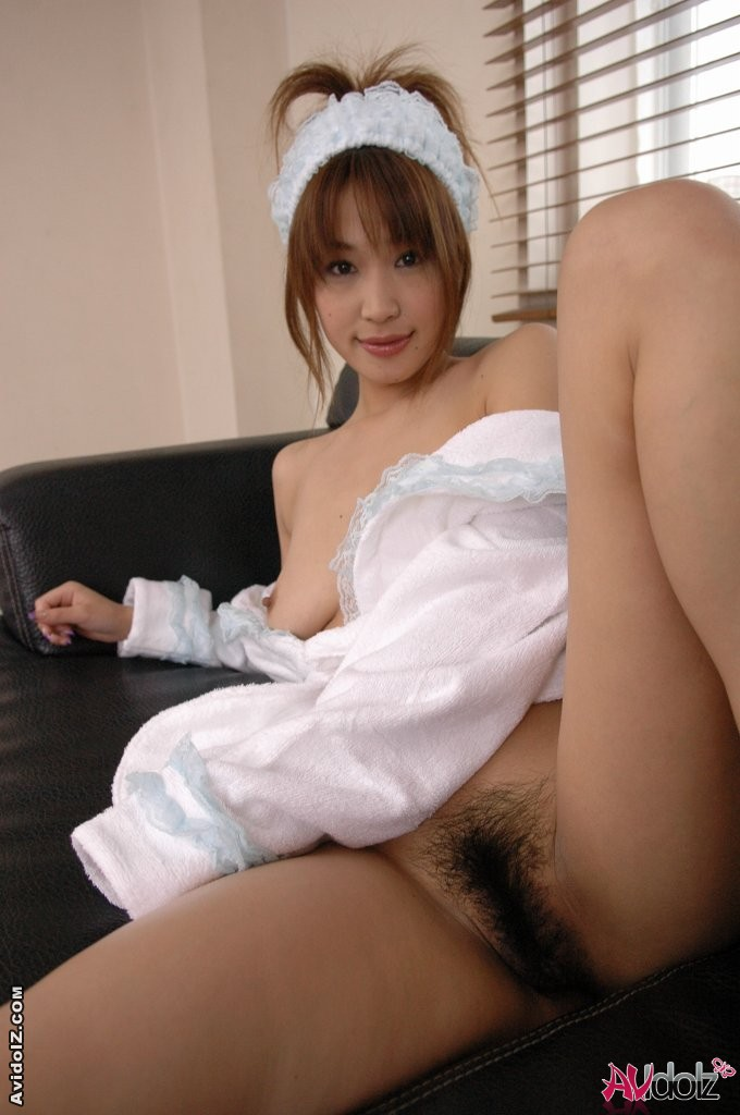 Asian girls sexy japanese tight pussy goodwin upskirt