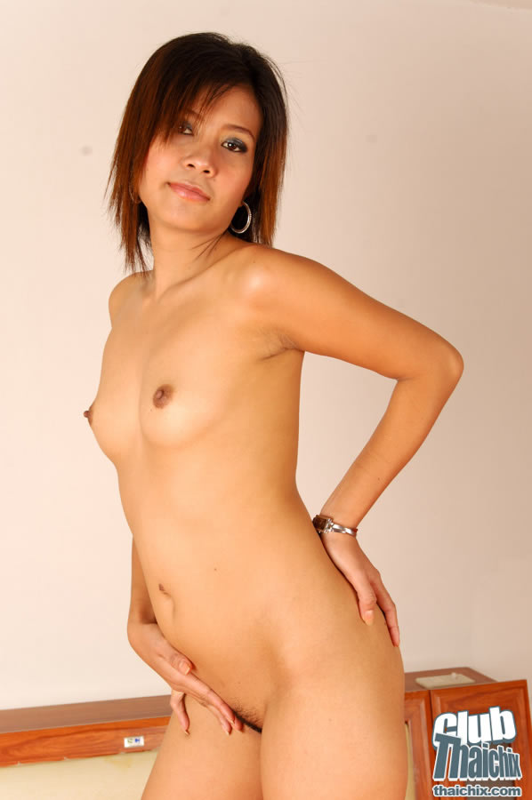 Amp chinese asian massage parlor with happy ending handjob