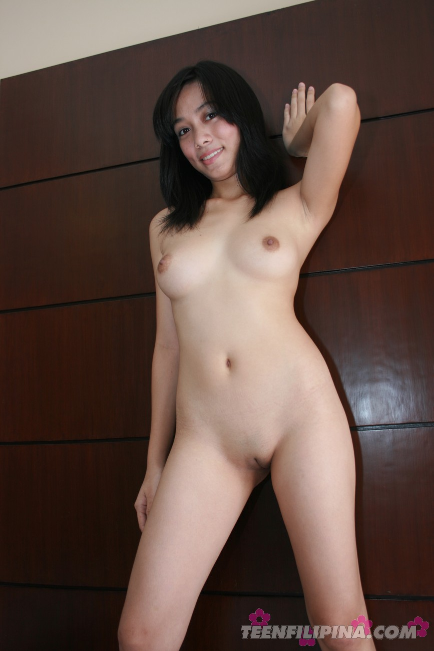 Nude pictures of egypt girls