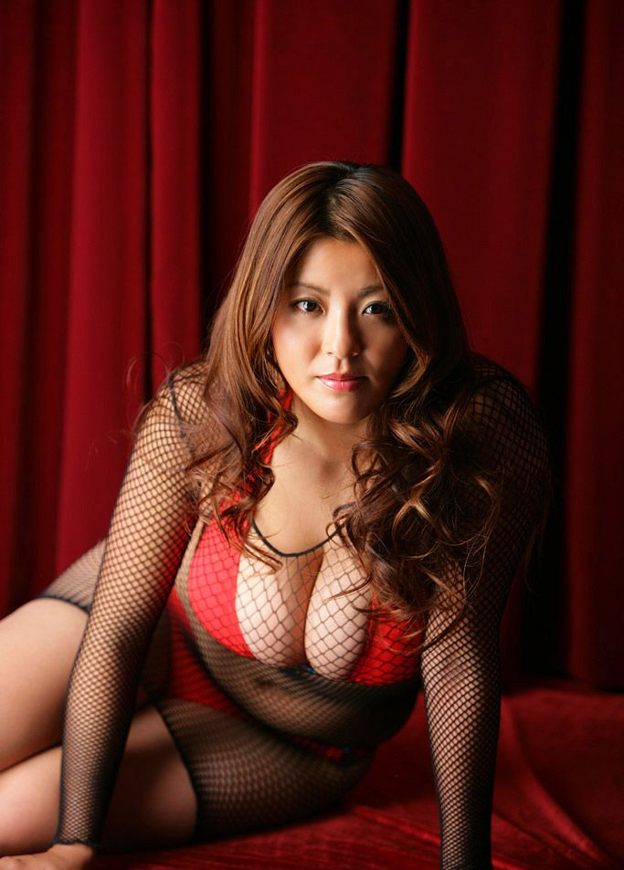 Boobs in lingerie massive pity, that now