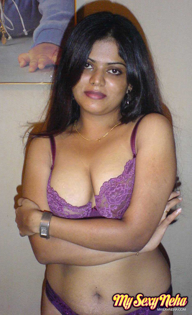 Girls boob sex having pay job to for