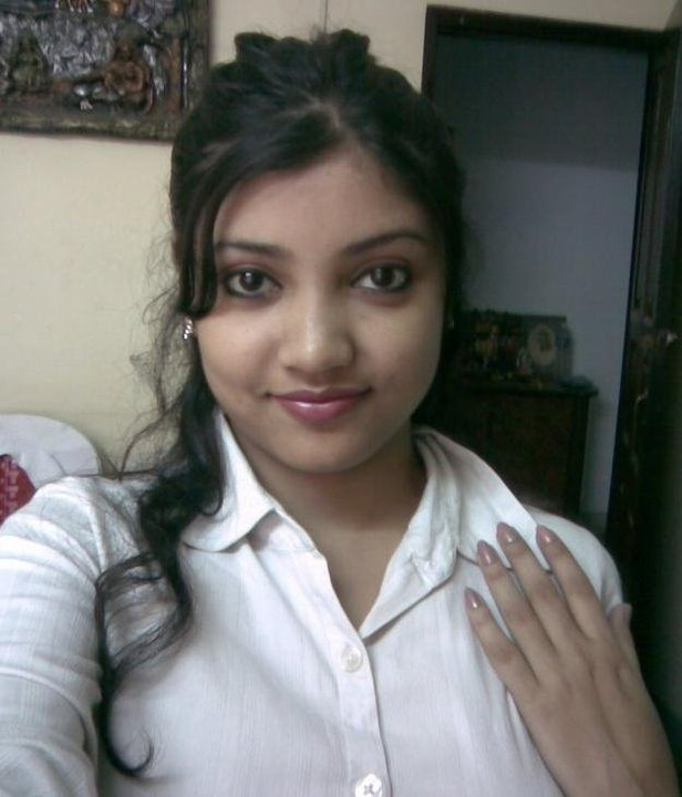 Indian college girls sexy images